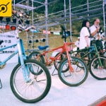 img_edu-museu_bikes