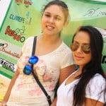 Campeonato Brasileiro de Biketrial - Gente bonita