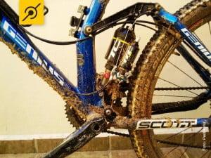img-bike-suja