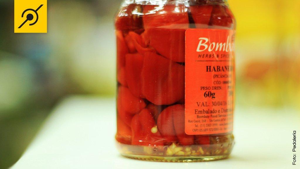 img-pimenta-vermelha