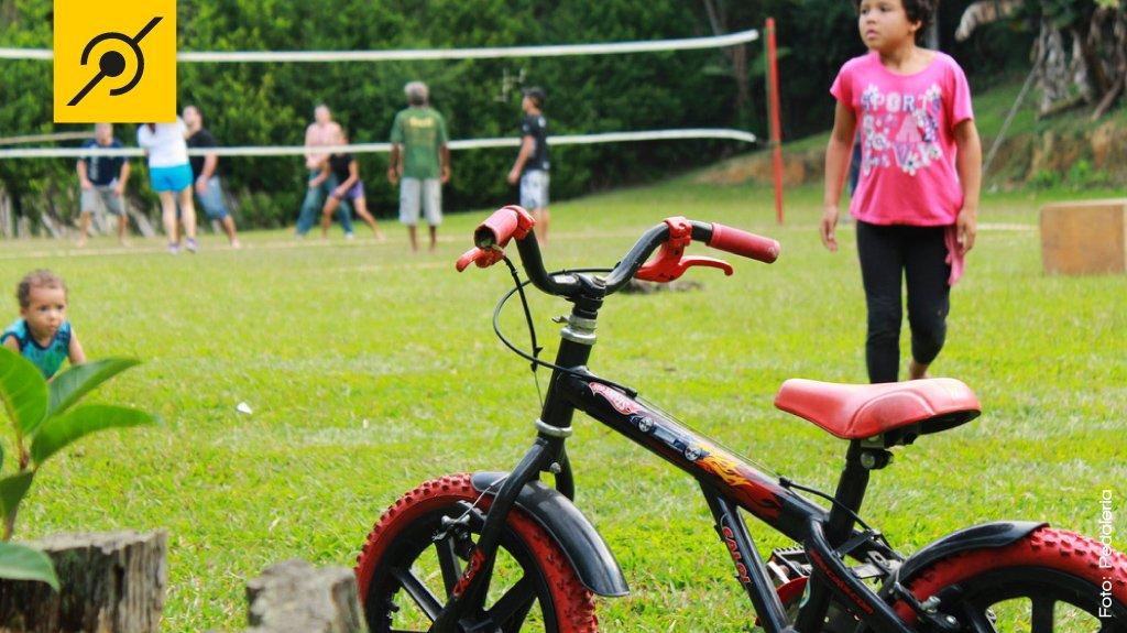 img-bikelar-bike-infantil