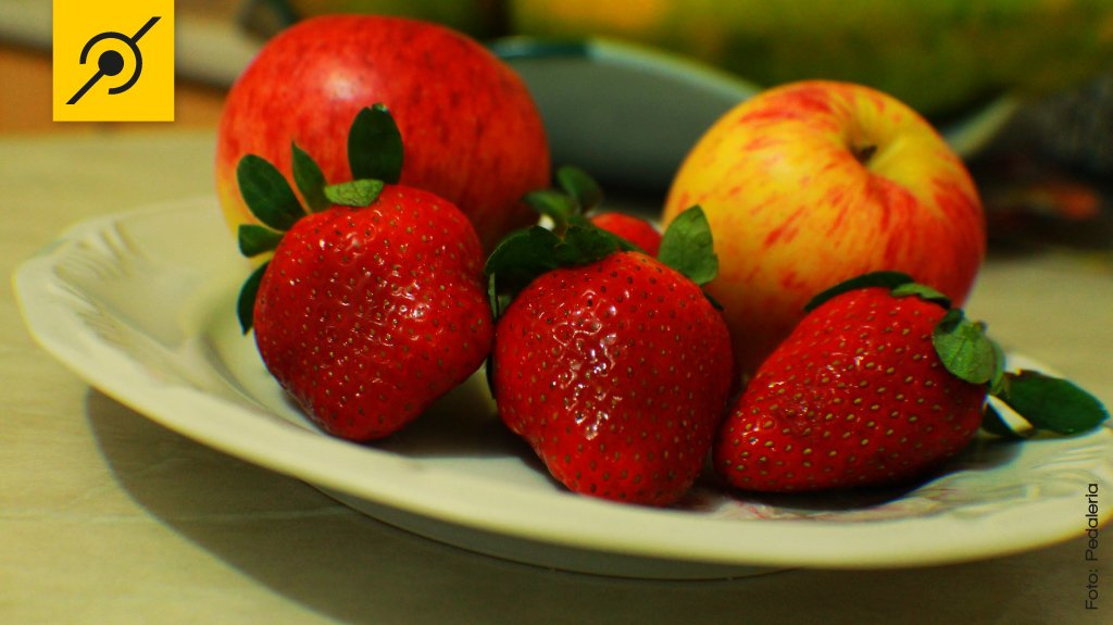 img-detox-frutas