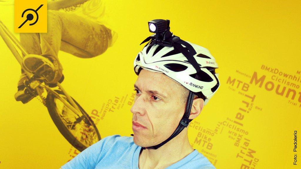 img-niterider-capacete01