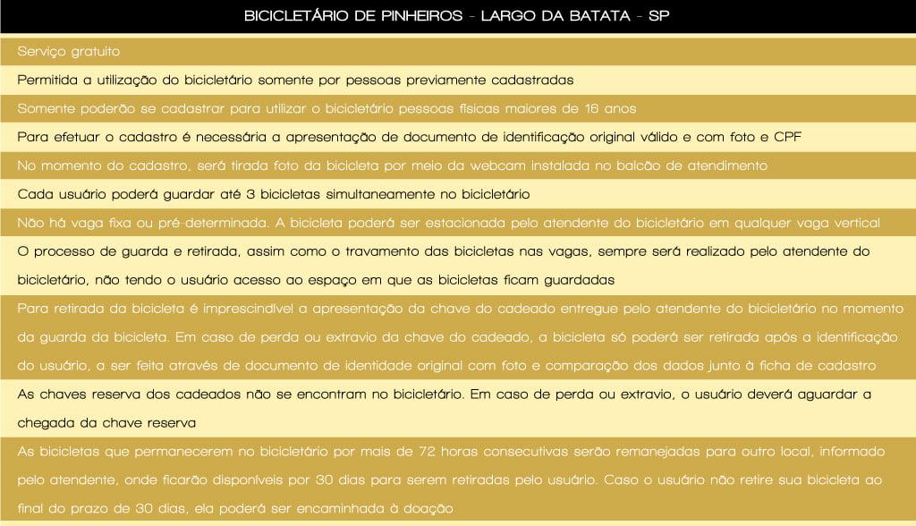 img-Quadro_Regras