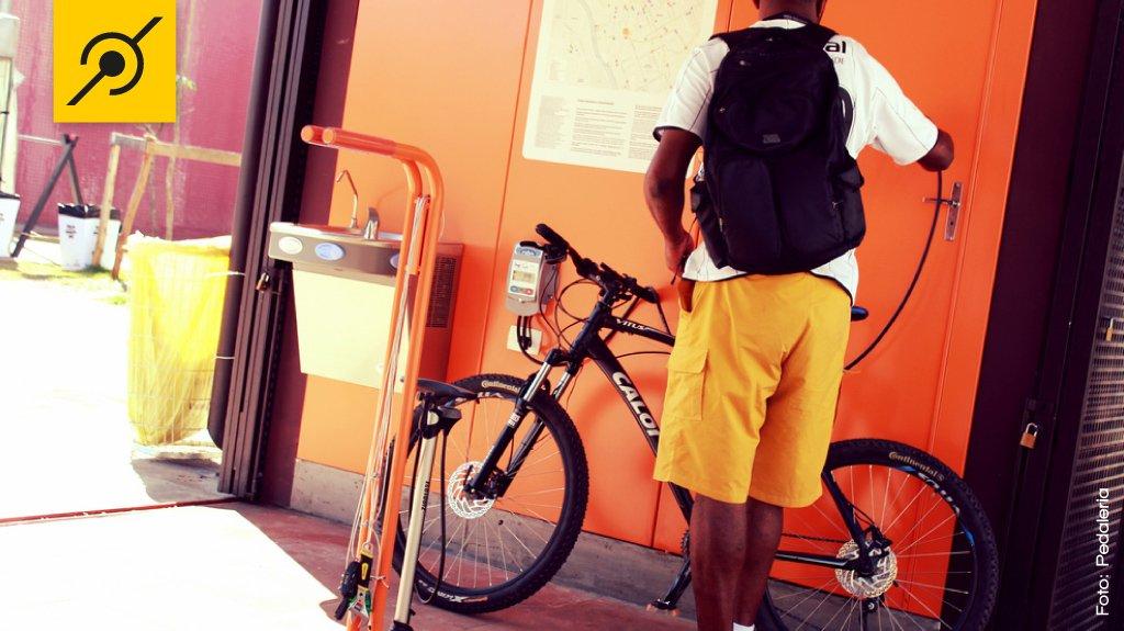 img-bicicletario-largo-batata-bebedouro-calibrador-ferramentas