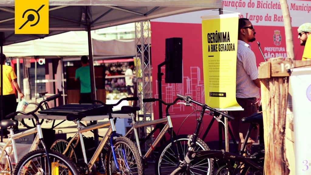 img-bicicletario-largo-batata-bike-geradora