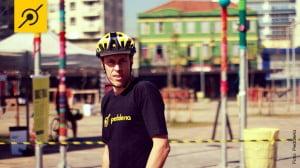 img-bicicletario-largo-batata-biketrial-edu-capivara-pose