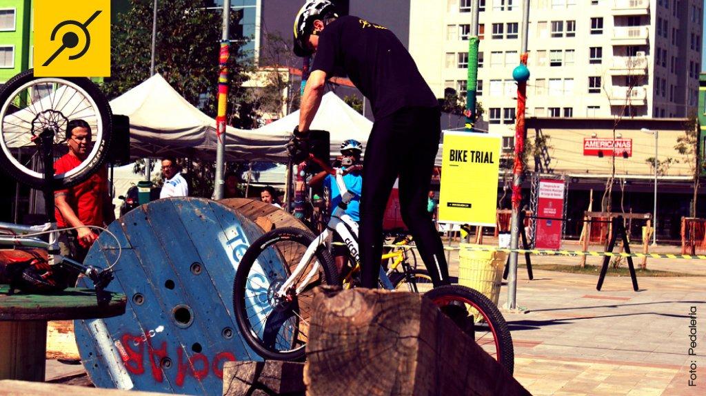 img-bicicletario-largo-batata-biketrial-edu-capivara