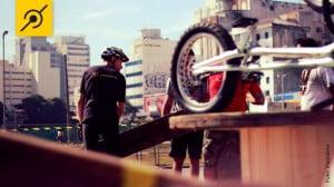 img-bicicletario-largo-batata-biketrial-edu-garbim