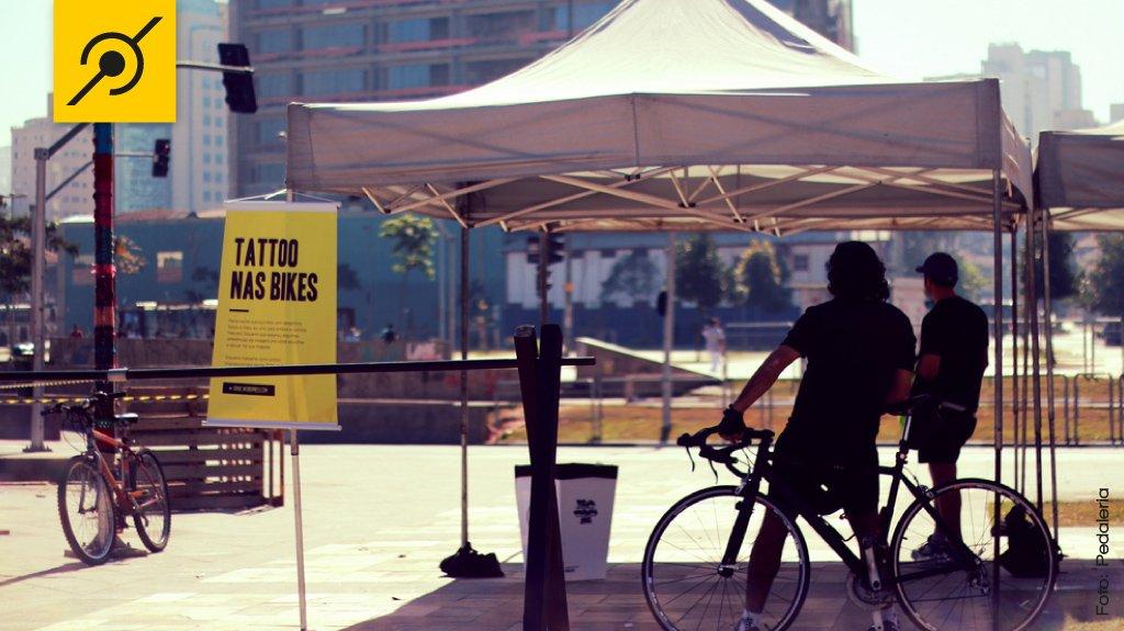 img-bicicletario-largo-batata-tattoo-nas-bikes