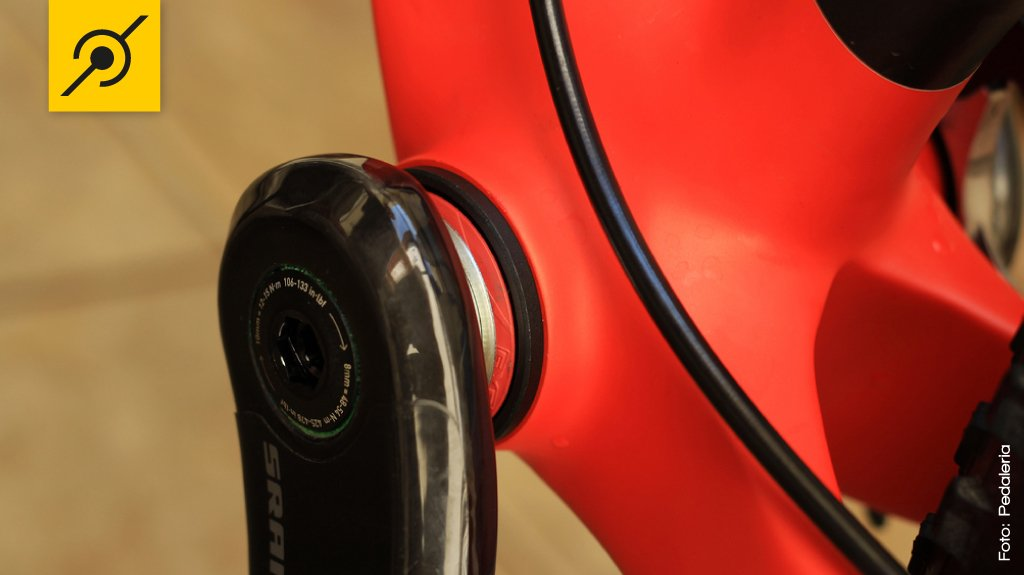 img-XC_Orbea_Central