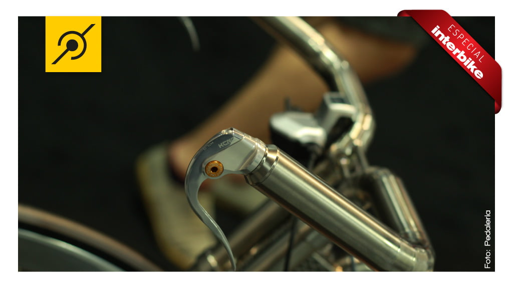 img_Bike_Samurai_Guidao
