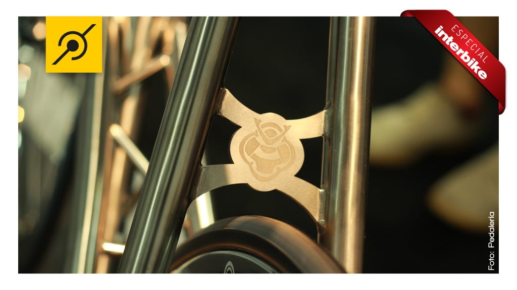 img_Bike_Samurai_Icone