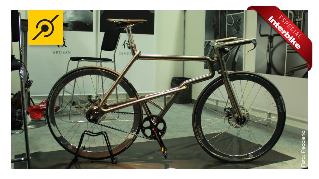 img_Bike_Samurai_Inteira