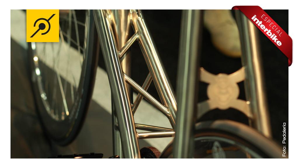 img_Bike_Samurai_Quadro_02