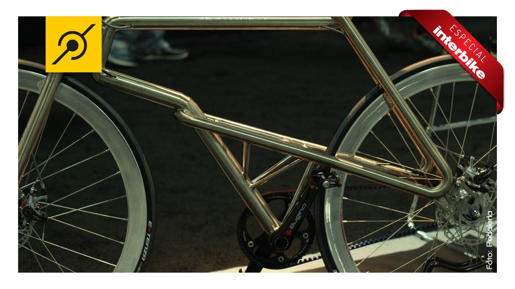 img_Bike_Samurai_Quadro_03