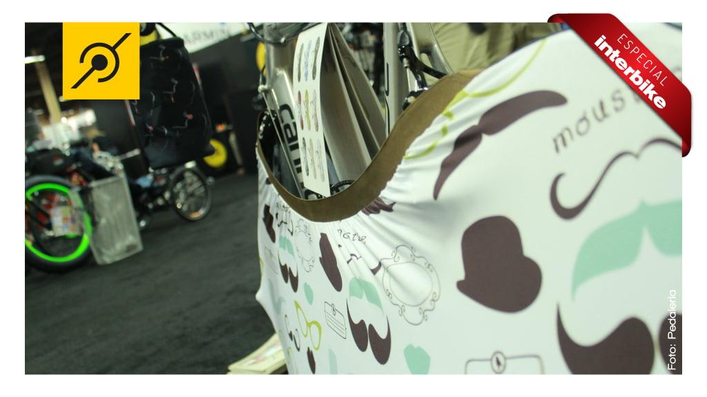 Velo Sock - Capas para bicicleta