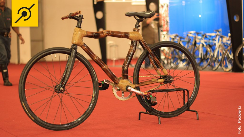 img-brazil-cycle-fair-bamboo-bike