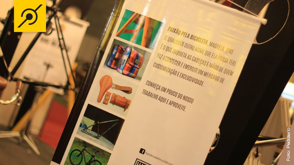 img-brazil-cycle-fair-handmade-brazyl-cycle-banner