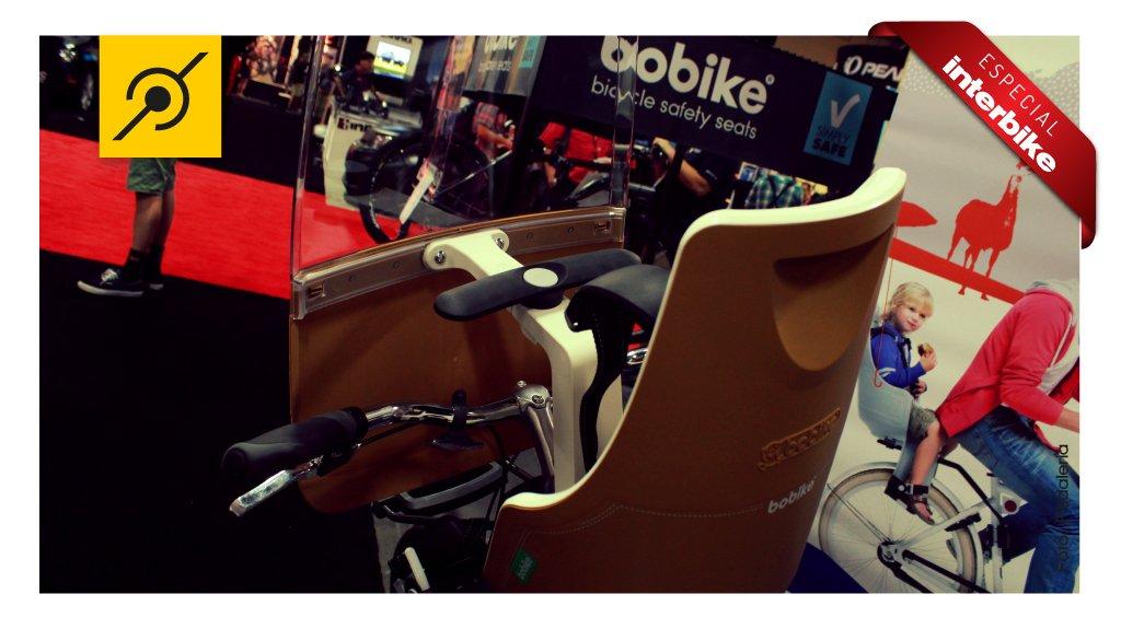 img-interbike-bobike-cadeirinha