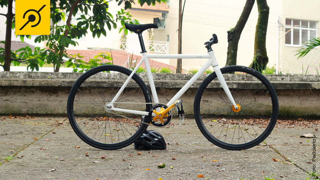 a044a4fb9 img Lateral Orbea