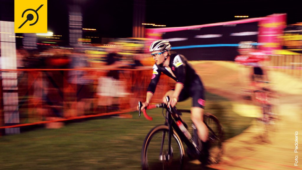 img-Ciclocross_01