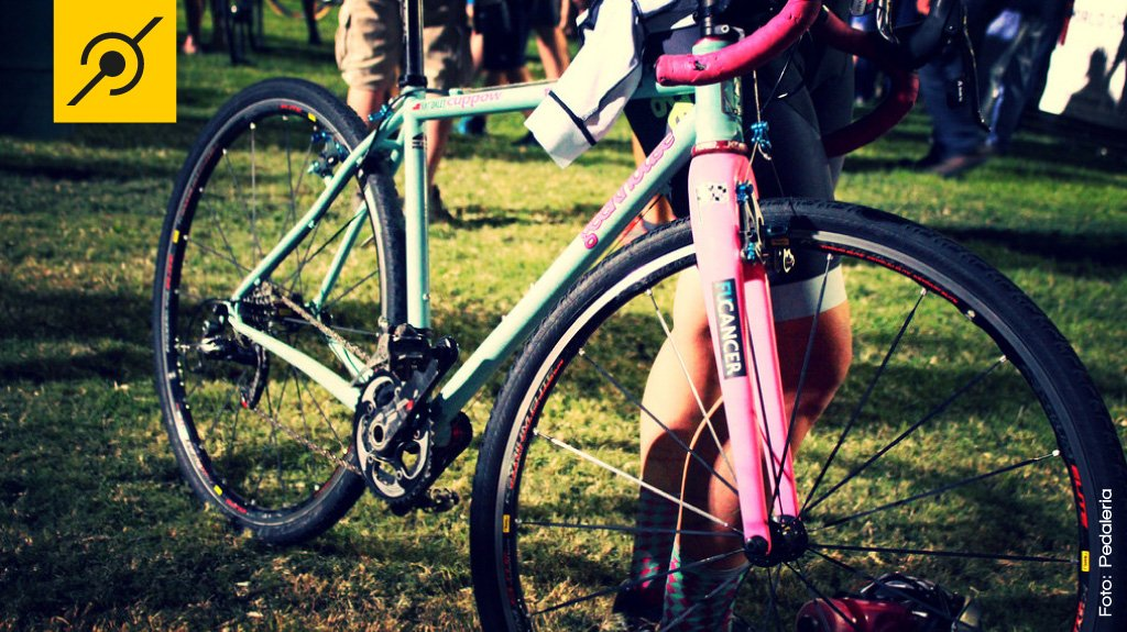 img-Ciclocross_02