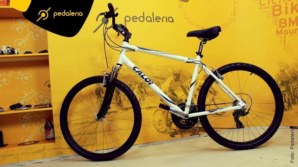 771191b1a IMG Pedaleria Monte sua bike em casa 04