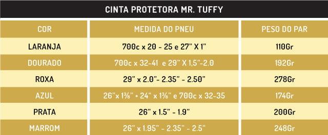 img-Tabela_de_Medidas