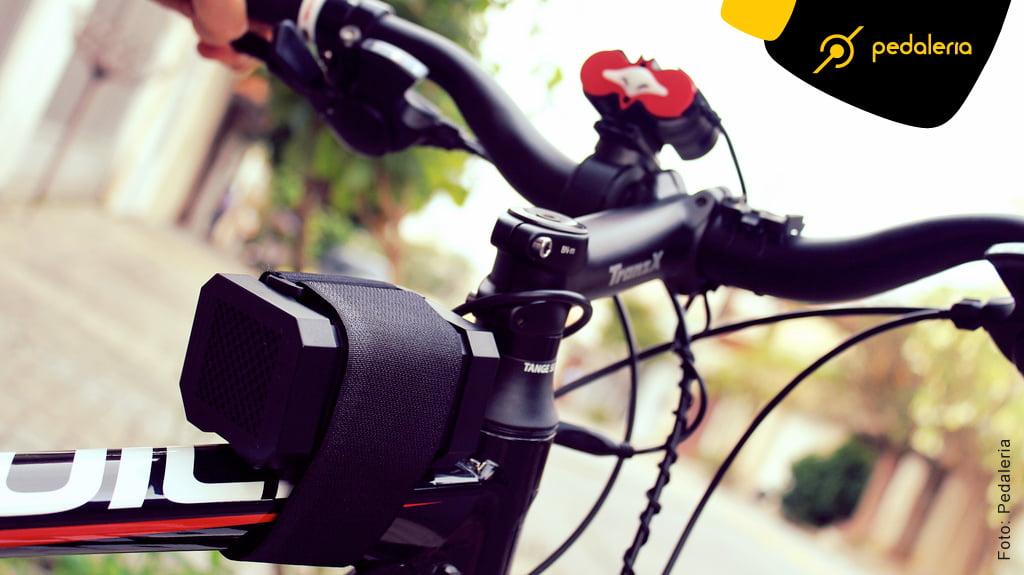 IMG_Pedaleria_Farois_Xeccon_na_Bike