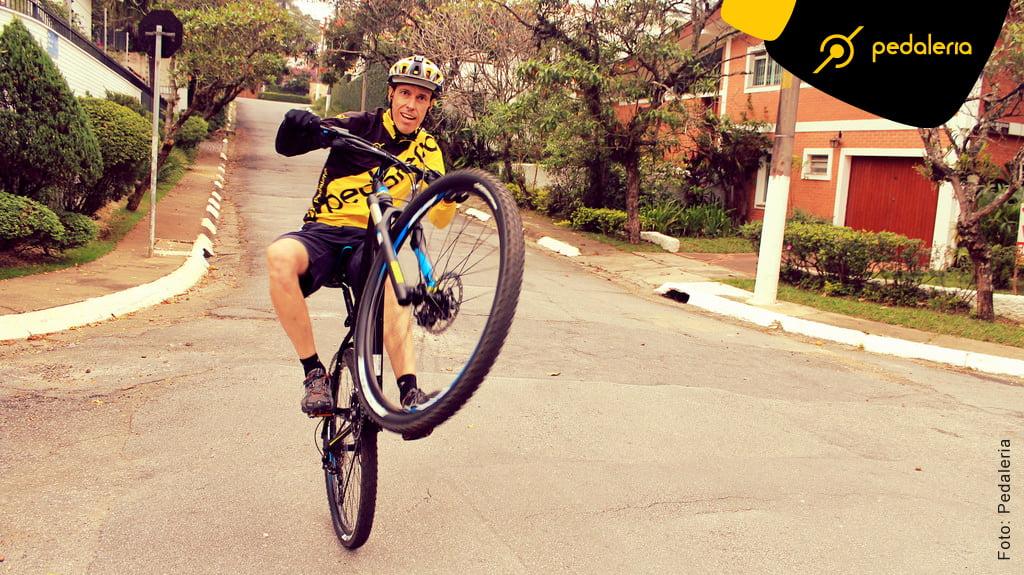 img_Aprendendo_a_Empinar_Bicicleta