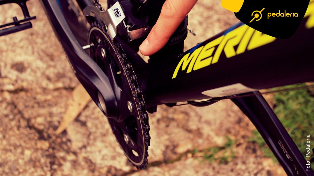 img_Aprendendo_a_Empinar_Bike_Marcha_Certa