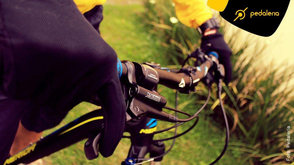 img_Aprendendo_a_Empinar_Bike_Usando_Freio