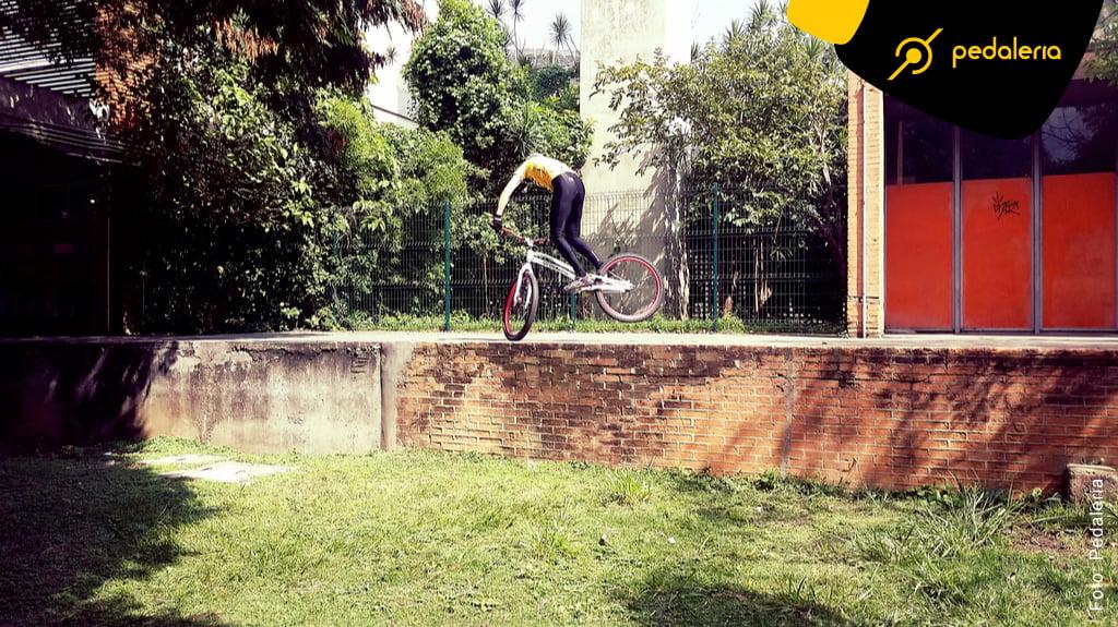 img_Drop_360_Biketrial_01