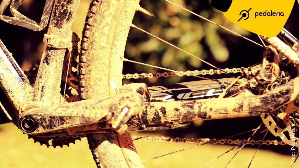 img_Pedaleria_Bike_Suja