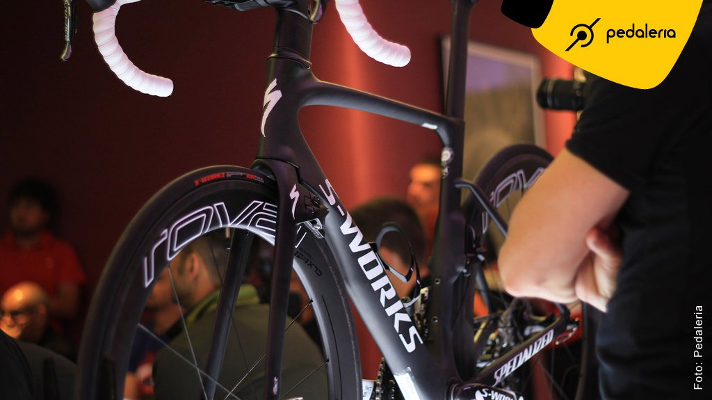 img-Pedaleria_Evento_Specialized_S_Works_Road