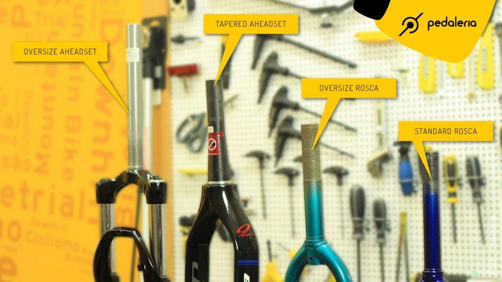 img-Tipos-de-Grafos_de_Bicicleta