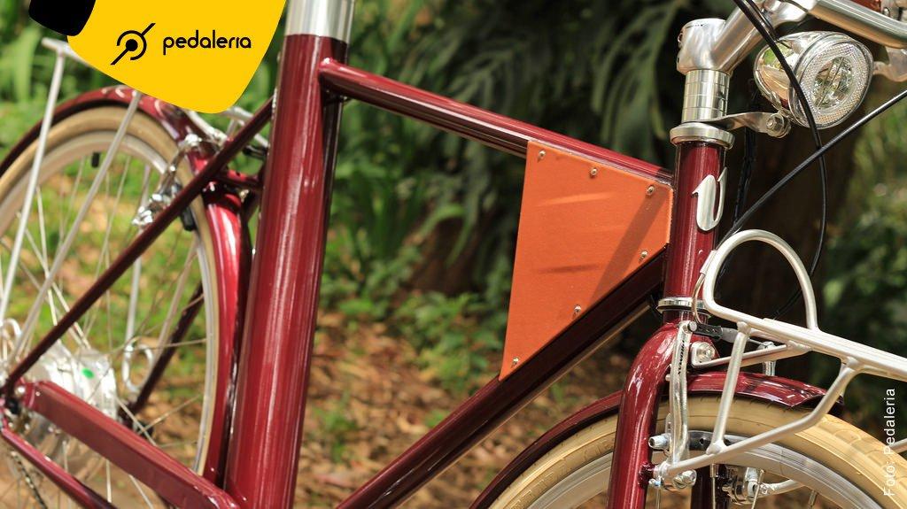 img_Vela_Bike_02