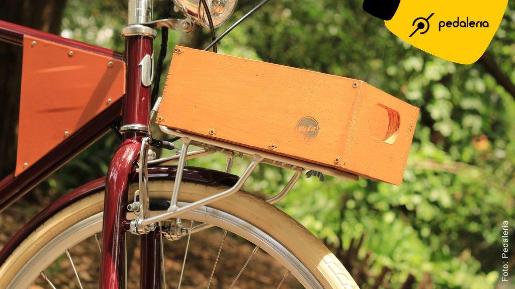 img_Vela_Bike_Caixote