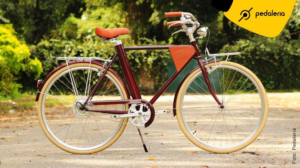 img_Vela_Bike_Lado