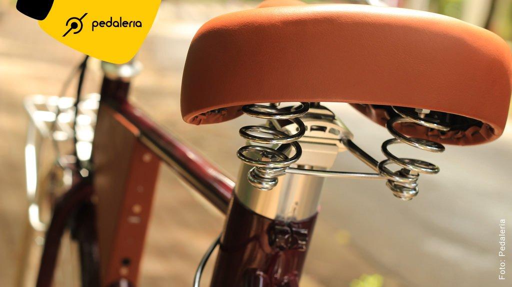 img_Vela_Bike_Selim
